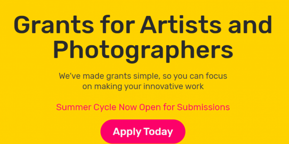 INNOVATE-GRANTS-FOR-ARTISTS-AND-PHOTOGRAPHERS.png