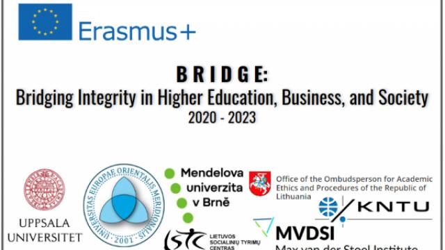 Institutot-Maks-van-der-SHtul-go-dobi-proektot-od-Evropskata-komisija-za-strategisko-partnerstvo-vo-visokoto-obrazovanie.png