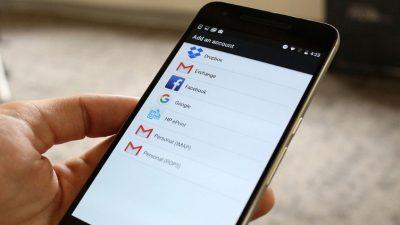Истражување: Ограничената употреба на мобилните телефони го намалува ризикот од смрт