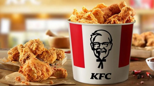 KFC-Pobarana-pomosh-od-ruski-struchnjaci-za-prvoto-3-D-pileshko-vo-svetot.jpg