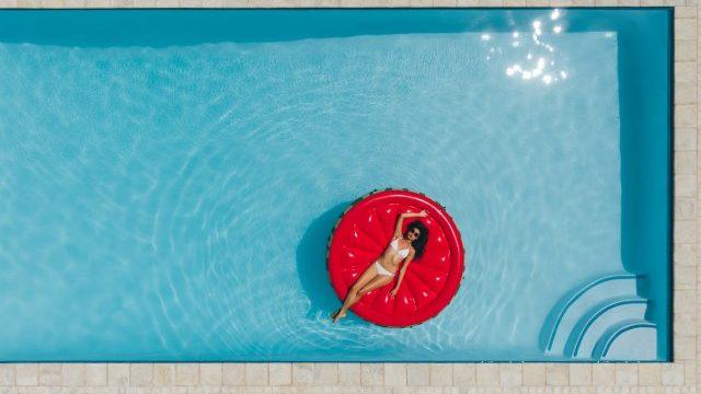 KJe-ve-voodushevi-Najubaviot-bazen-na-svetot-FOTO.jpg