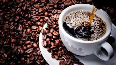 Кафето може да помогне при слабеење, но само под еден услов