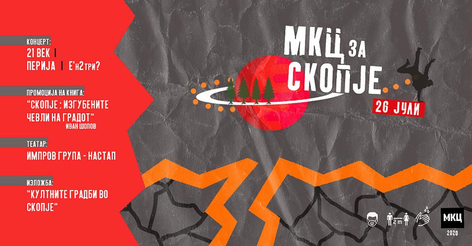 MKC-za-Skopje-multimedijalen-nastan-po-povod-57-godini-od-katastrofalniot-skopski-zemjotres.png