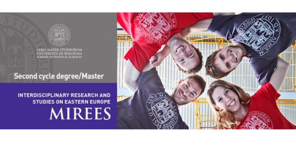 Master-of-Arts-in-Interdisciplinary-Research-and-Studies-on-Eastern-Europe-MIREES.jpg