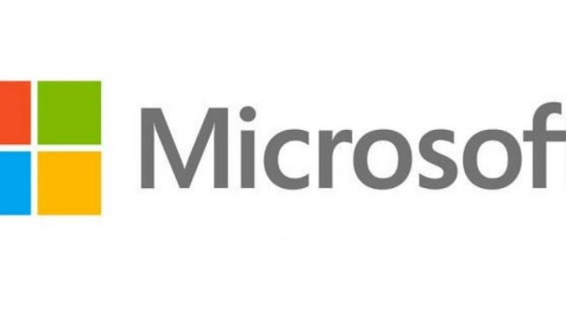 Microsoft-Full-Time-Customer-Facing-Technologies-Opportunity-for-Students-and-Recent-Graduates.jpg