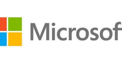 Microsoft Full Time Customer Facing Technologies Opportunity for Students and Recent Graduates