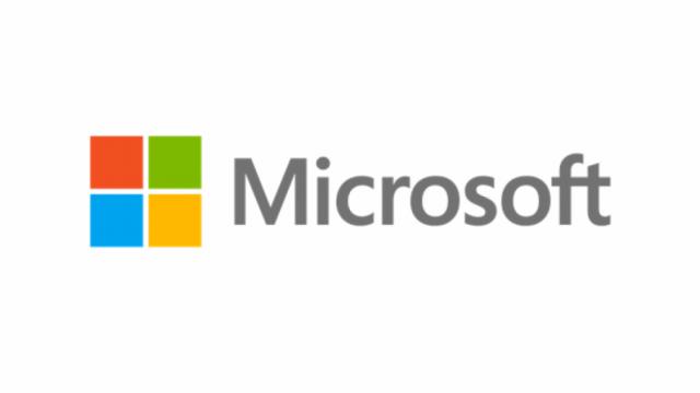 Microsoft-Graduate-Experience-Program-2020-Customer-Facing-Technologies.png