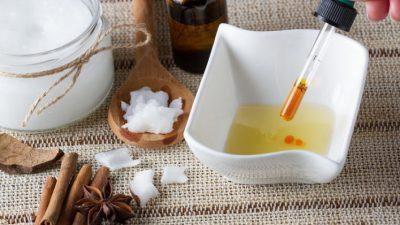 Најмоќна комбинација за имунитет: Испијте го ова наутро на празен стомак и заборавете што значи болест