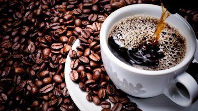 Не претерувајте со кафе, еве што му се случува на вашиот организам