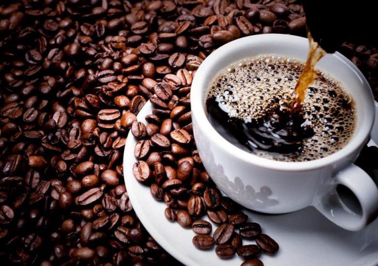 Ne-preteruvajte-so-kafe-eve-shto-mu-se-sluchuva-na-vashiot-organizam.jpg