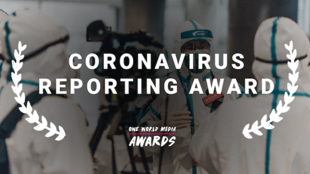 ONE-WORLD-MEDIA-CORONAVIRUS-REPORTING-AWARD-2020.png