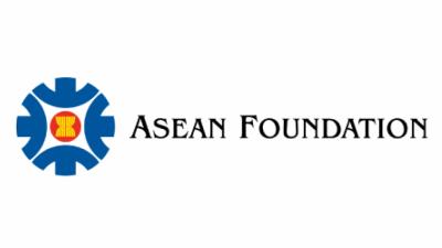 Online Internship – ASEAN Foundation's Programme Internship 2020