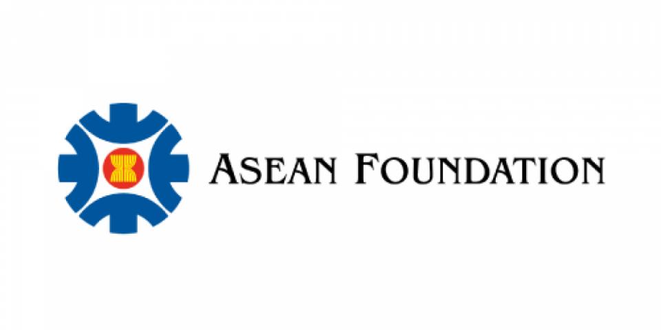 Online-Internship-ASEAN-Foundation-s-Programme-Internship-2020.png