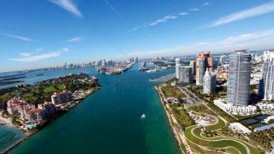 Откријте кој е најубавиот град во САД (ФОТО)