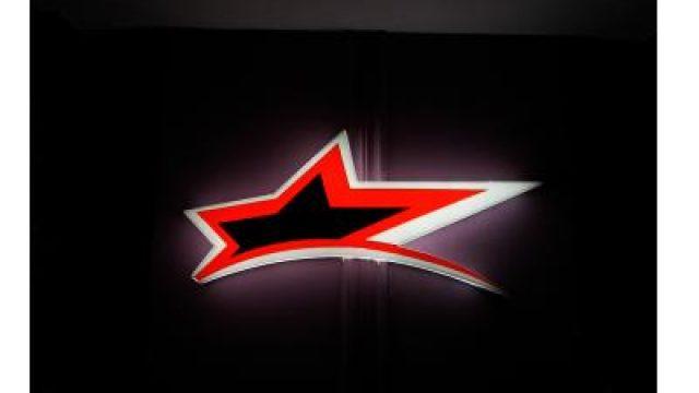 PERSONAL-VO-KAZINO-STAR-SKOPJE.jpg