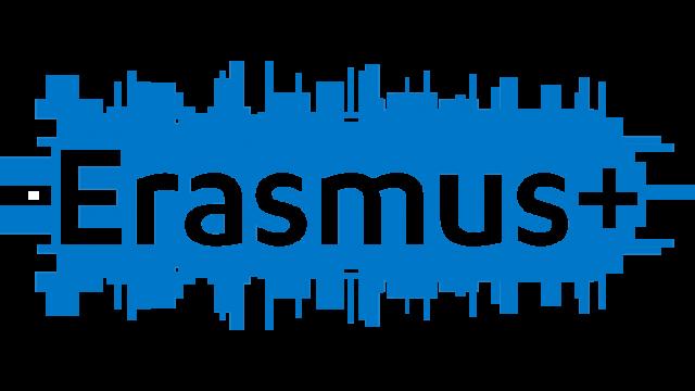 POVIK-za-apliciranje-za-mobilnost-vo-ramkite-na-ERASMUS-Programata-Akademska-20202021.png