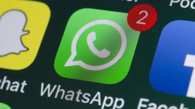 Predupreduvanje-za-korisnicite-na-WhatsApp-Nikogash-ne-gi-prezemajte-ovie-aplikacii.jpg