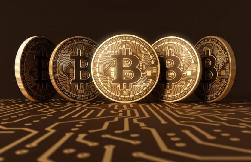 Pripadnicite-na-srednata-i-postarata-generacija-se-povekje-investiraat-vo-bitkoini.jpg