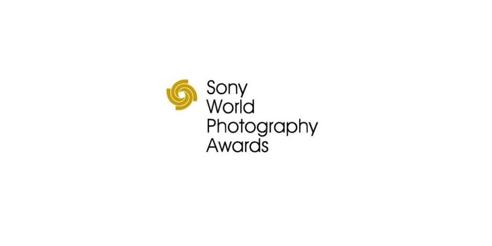 SONY-WORLD-PHOTOGRAPHY-AWARDS.jpg