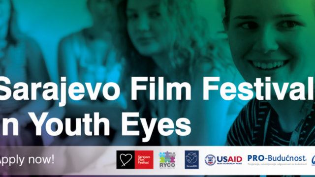 Sarajevo-Film-Festival-In-Youth-Eyes-Western-Balkans-Youth-Team.png