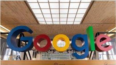 ТЕХНОЛОШКА РЕВОЛУЦИЈА: Гугл и Фејсбук знаат и каде си и се што си заборавил за себе