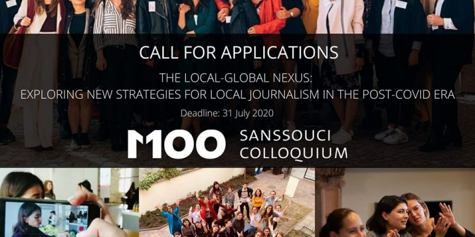 THE-M100-YOUNG-EUROPEAN-JOURNALISTS-WORKSHOP.jpg