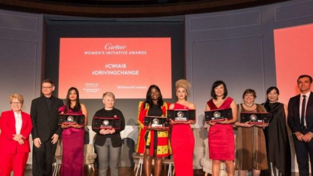 The-Cartier-Women-s-Initiative-Awards-2020-for-Women-Entrepreneurs-Worldwide.jpg
