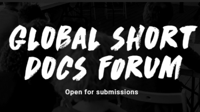 The-Global-Short-Docs-Forum-2020-for-Filmmakers-Around-the-World.png