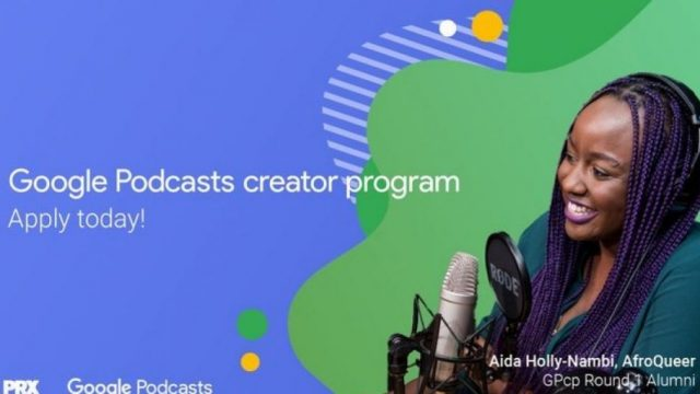 The-Google-Podcasts-Creator-Program-for-Podcasters-Worldwide.jpg