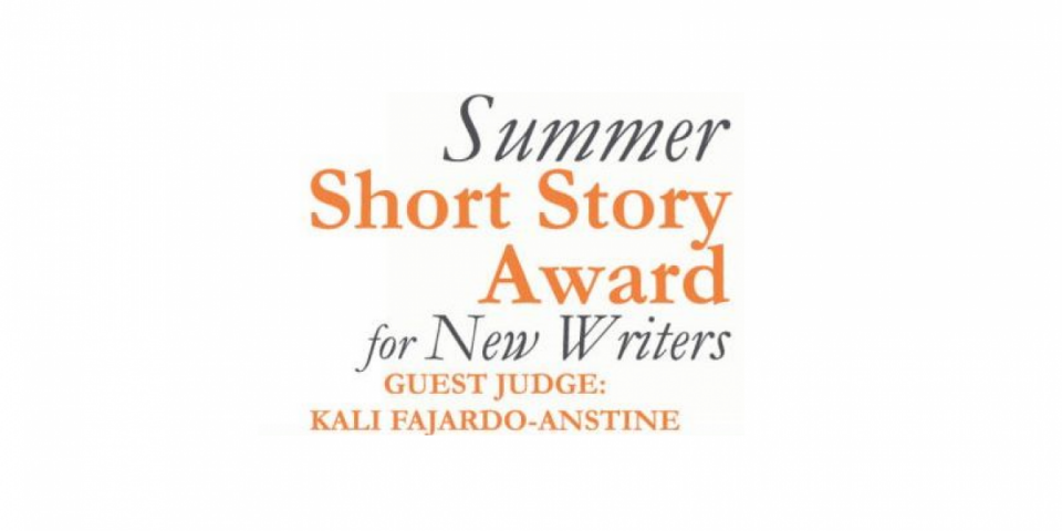 The-Summer-Short-Story-Award-for-New-Writers.png