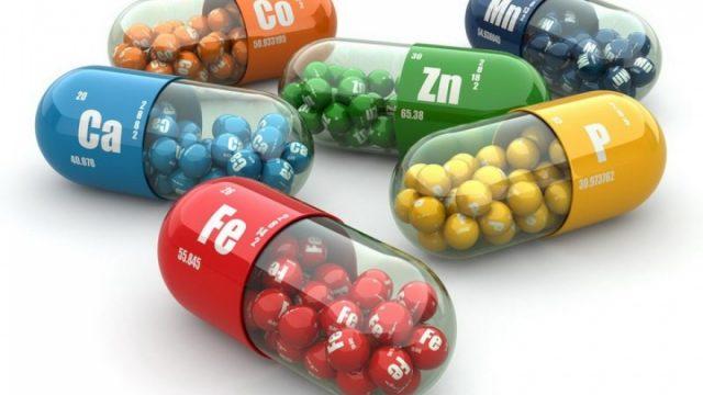 Trite-vazni-funkcii-na-vitaminite.jpeg