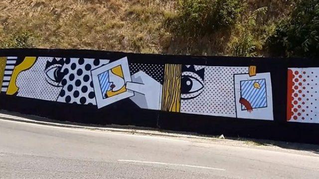 Veles-go-dobi-najgolemiot-mural-vo-zemjava.jpg