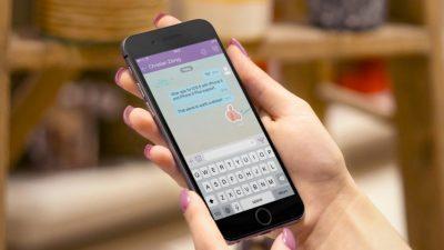 Вибер не работи во Македонија, најмногу проблеми имаат корисниците на Ајфон