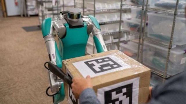 Vo-Bugarija-razvien-robot-za-dezinfekcija.jpg