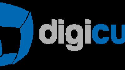 Вработување во Digicube