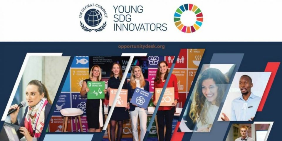 YOUNG-SDG-INNOVATORS-PROGRAMME.jpg