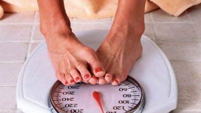 Жените полесно се здебелуваат од мажите, ова е причината