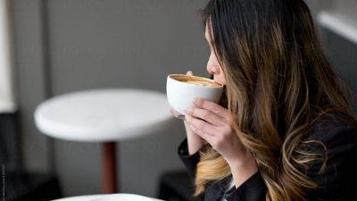 Зошто ефектот на кафето кај некои луѓе делува, а кај други не?