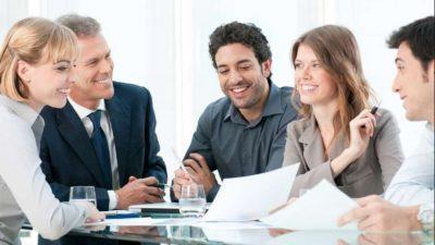 Што сѐ ги нервира вашите колеги кај вас?