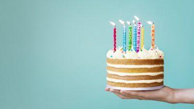 Логичка задача која полудува: Ќе погодите ли кога оваа девојка слави роденден?