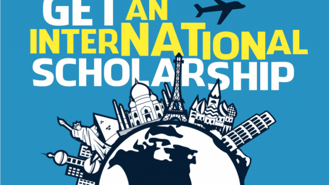 10-Scholarships-in-Canada-for-International-Students.png