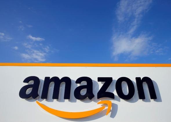 Bezos-prodade-milion-akcii-na-Amazon-za-31-milijarda-dolari.jpg