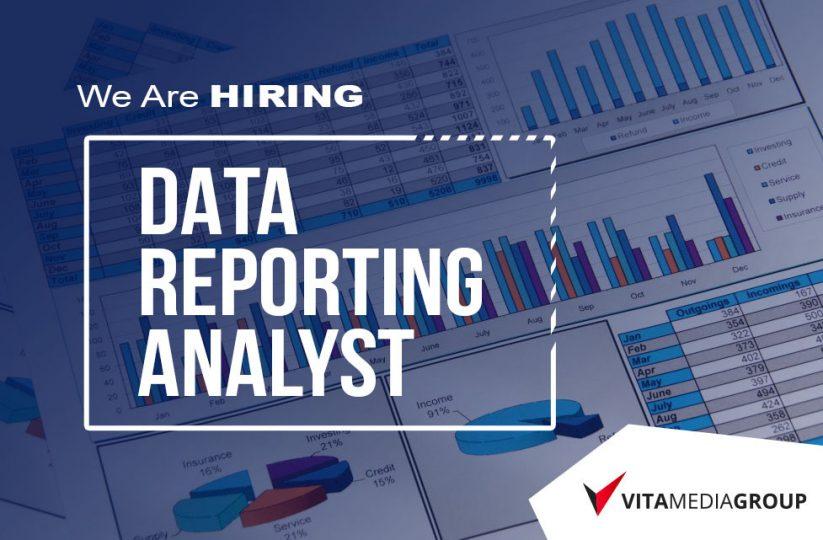 DATA-AND-REPORTING-ANALYST.jpg