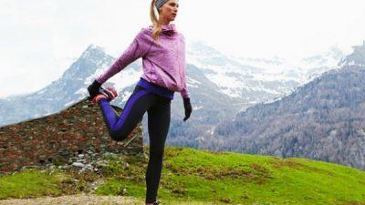 Дали е подобро да вежбате во природа или во теретана? Еве што велат експертите