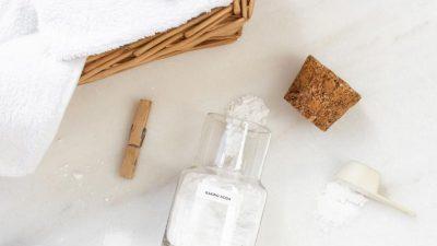 Десет одлични начини како да ја искористите сода бикарбоната