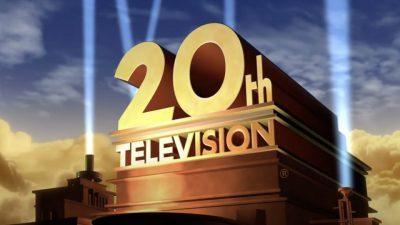 """Дизни го згасна брендот """"20th Century Fox"""""""