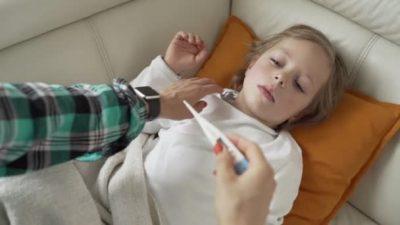 Епидемиолог со важни совети за родителите чии деца ќе тргнат во училиште за време на пандемијата