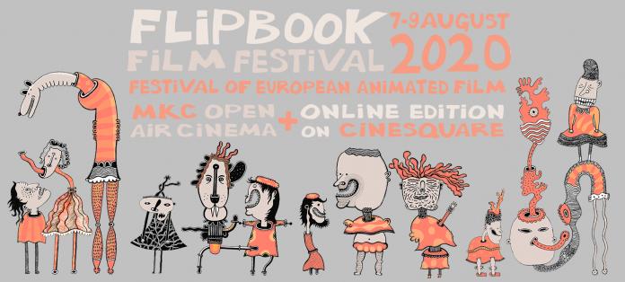 Evropski-festival-za-animiran-film-vo-MKC-Flipbook-Film-Festival-.png