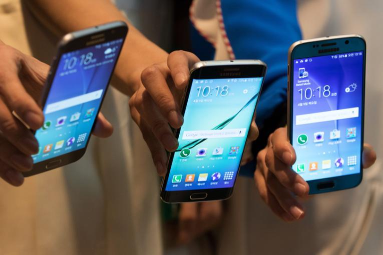 FOTO-Opcijata-Find-My-Mobile-na-Samsung-sega-funkcionira-i-oflajn.jpg