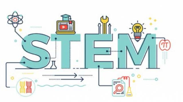 Fakultetot-za-sovremeni-nauki-i-tehnologii-dobitnik-na-grantot-Zajaknuvanje-na-naukata-preku-STEM-obrazovanie.png